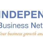the new IBN logo
