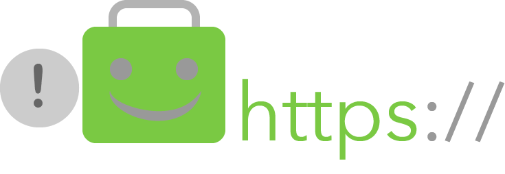 5 Reasons Your Site Should Be HTTPS